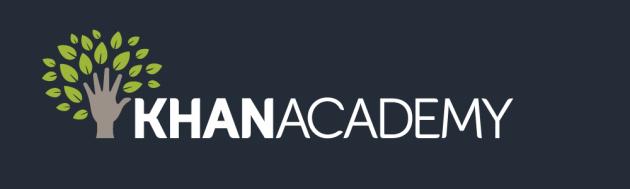 Khan-Academy-Banner